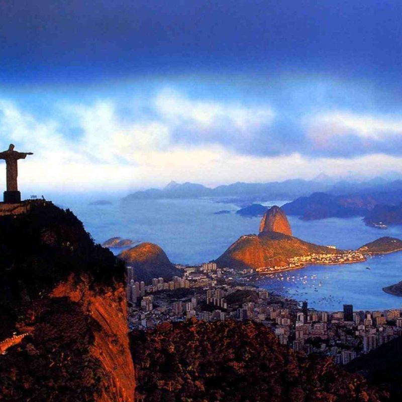 10 Most Popular Rio De Janeiro Wallpaper FULL HD 1920×1080 For PC Desktop 2021 free download best rio de janeiro wallpaper high quality backgrounds 800x800