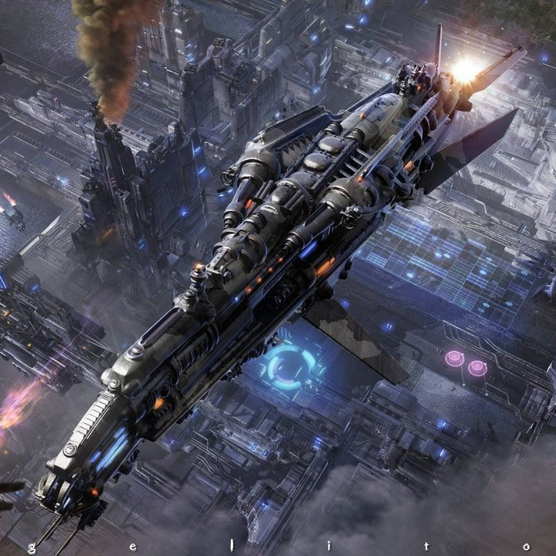 10 Latest Best Sci Fi Wallpapers FULL HD 1080p For PC Desktop 2021 free download best sci fi wallpapers impremedia 800x800
