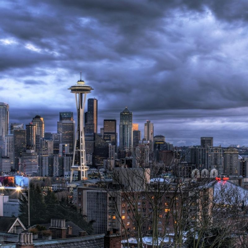 10 Best Seattle Wallpaper Hd Widescreen FULL HD 1080p For PC Desktop 2020 free download best seattle wallpapers in high quality seattle backgrounds 800x800