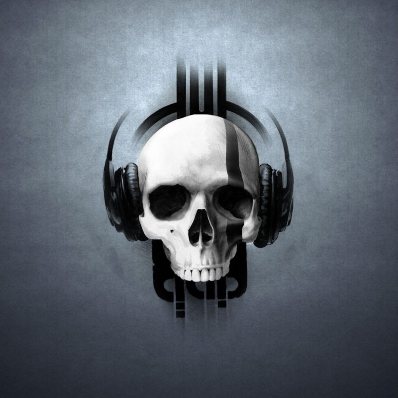 10 Latest Cool Skull Wallpapers Hd FULL HD 1080p For PC Background 2020 free download best skull wallpapers 800x800