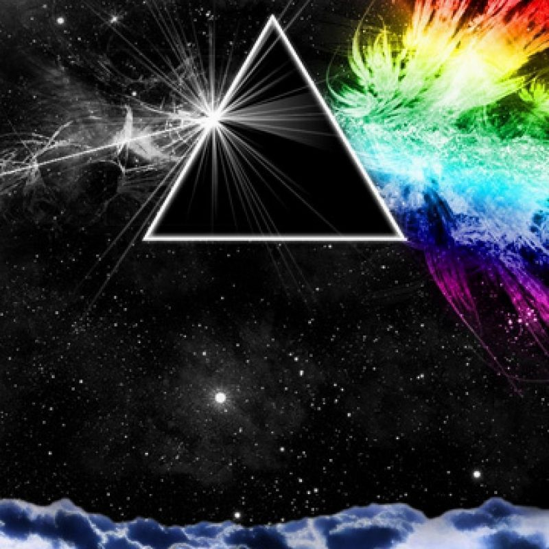 10 New Pink Floyd Wallpaper For Android FULL HD 1080p For PC Desktop 2020 free download best smartphohne wallpapers best wallpaper for android music 800x800