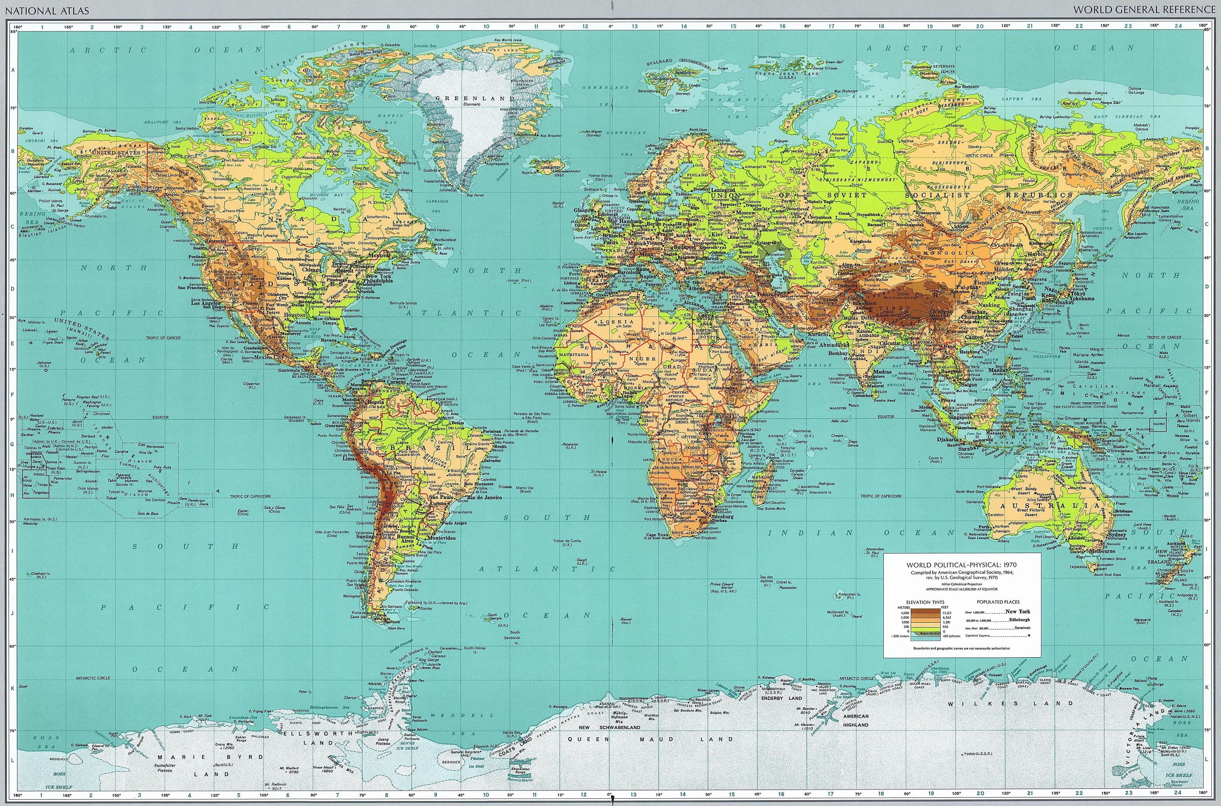 10 most popular world map download high resolution full hd 1080p for title best solutions of world map download big size about awesome world dimension 3932 x 2595 file type jpgjpeg gumiabroncs Choice Image