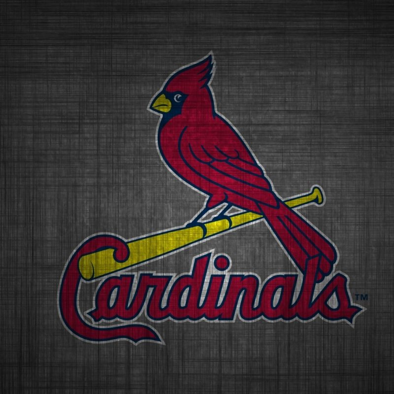 10 Best St Louis Cardinals Logo Wallpaper FULL HD 1080p For PC Desktop 2021 free download best st louis cardinals free desktop wallpaper hd images widescreen 800x800