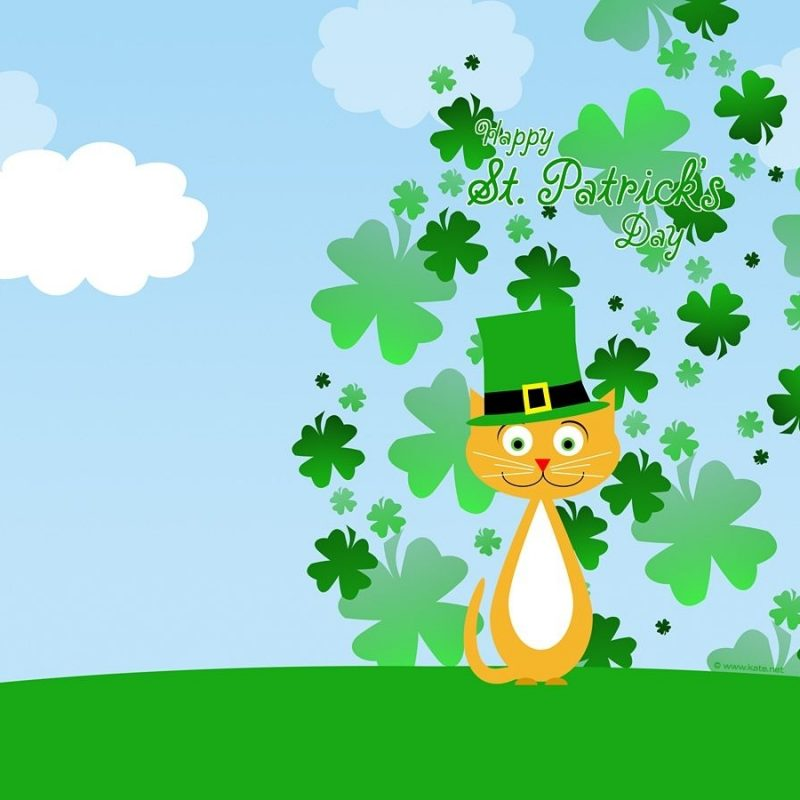 10 Most Popular St Patrick Desktop Backgrounds FULL HD 1920×1080 For PC Background 2018 free download best st patricks day wallpaper ideas on pinterest st wallpapers 800x800