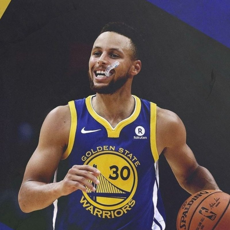 10 Latest Stephen Curry 2017 Wallpaper FULL HD 1080p For PC Desktop 2020 free download best stephen curry iphone wallpaper icon wallpaper hd 800x800