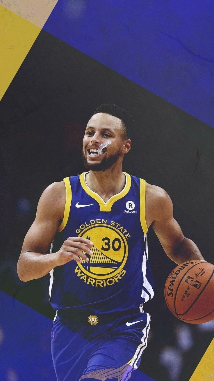10 Latest Stephen Curry 2017 Wallpaper FULL HD 1080p For ...