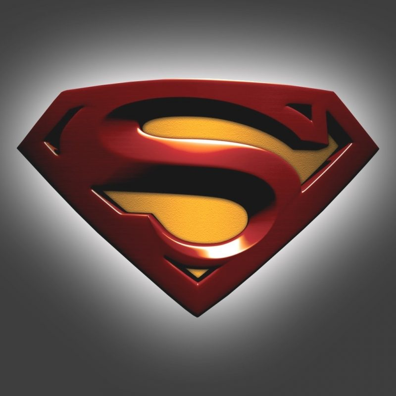 10 Top Superman Logo Wallpaper For Android FULL HD 1080p For PC Background 2021 free download best superman logo wallpaper for android 5859 wallpaper high 800x800
