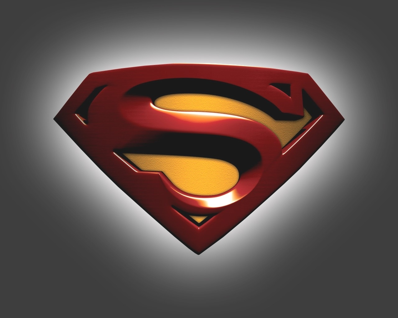 Title Best Superman Logo Wallpaper For Android 5859