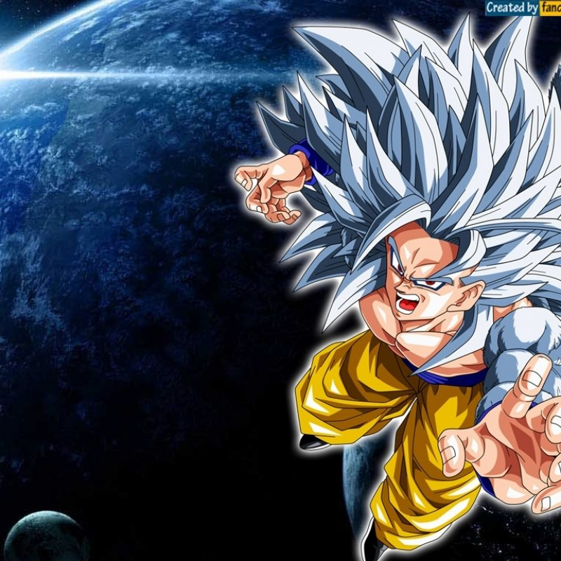 10 Best Goku Super Saiyan Wallpaper Hd FULL HD 1920×1080 For PC Background 2020 free download best wallpaper son goku super saiyan 5 new wallpaper hd 1 800x800