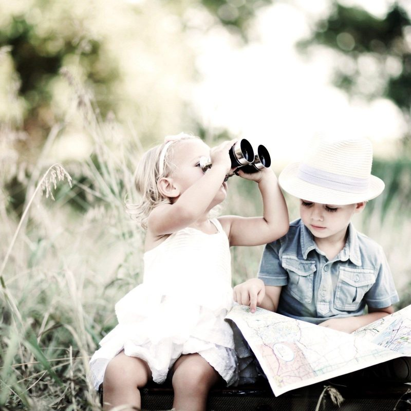 10 Best Boys And Girls Wallpapers FULL HD 1080p For PC Desktop 2021 free download best wallpapers for girls group wallpapers pinterest wallpaper 800x800