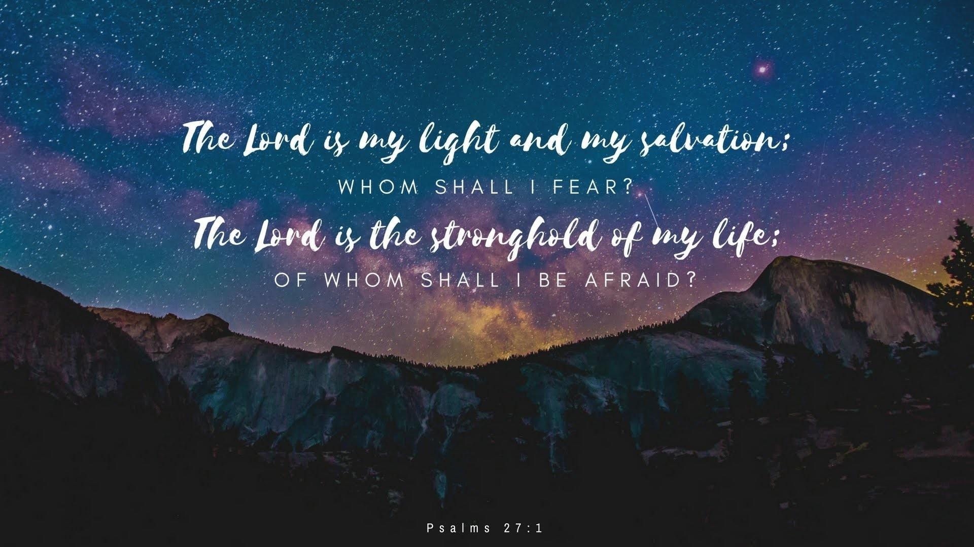 10 best inspirational bible verses wallpaper full hd 1080p for pc desktop 2019 free download - Full hd bible wallpapers ...