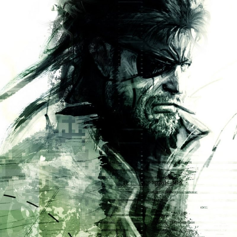 10 New Big Boss Salute Wallpaper FULL HD 1920×1080 For PC Desktop 2018 free download big bossgavade on deviantart 800x800