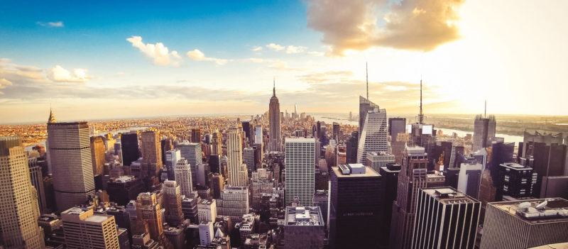 10 New New York Skyline Pic FULL HD 1080p For PC Background 2018 free download big bus new york city 48 stunden ticket canusa 800x351