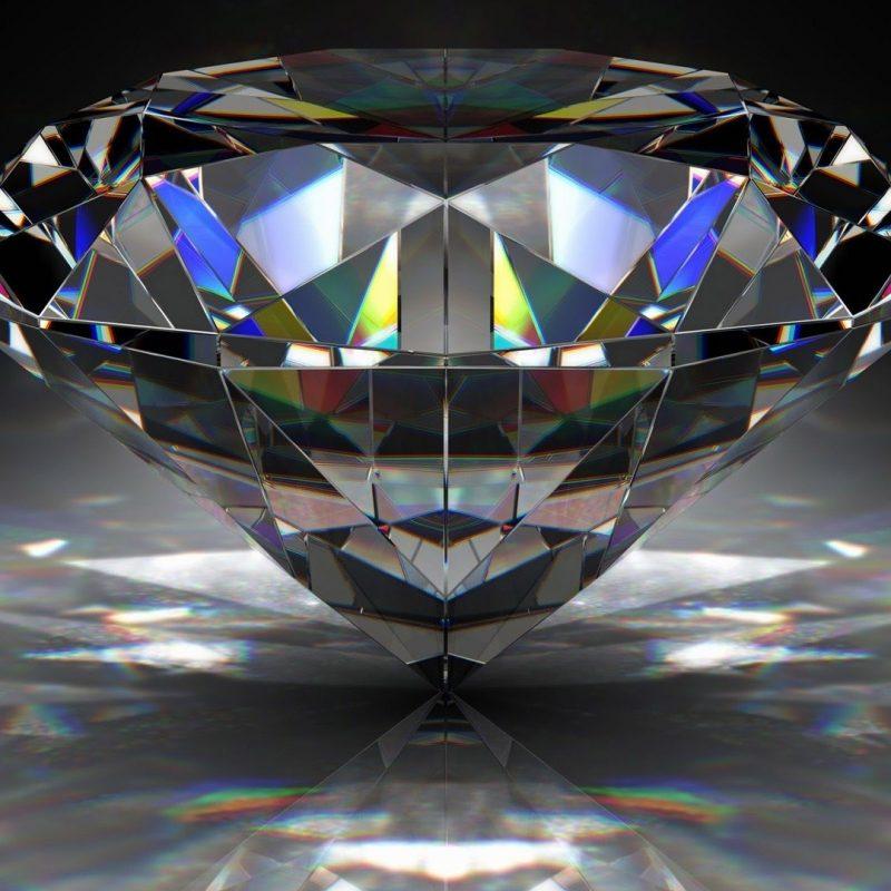 10 Top Diamonds Wallpaper Free Download FULL HD 1920×1080 For PC Desktop 2020 free download big diamond 3d wallpapers sharovarka pinterest diamond 800x800