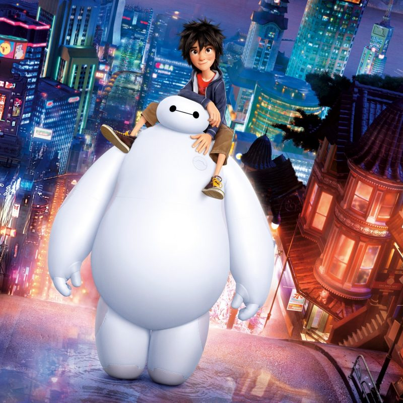 10 Top Big Hero 6 Wallpaper Hd FULL HD 1080p For PC Background 2020 free download big hero 6 hiro baymax wallpapers hd wallpapers id 14342 1 800x800