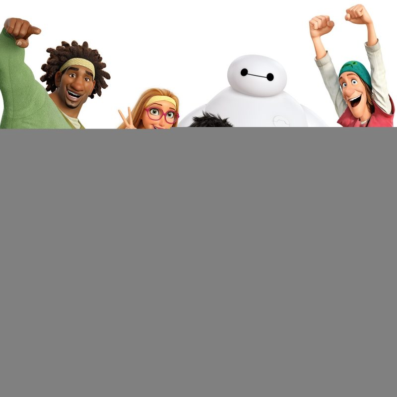 10 Top Big Hero 6 Wallpaper Hd FULL HD 1080p For PC Background 2020 free download big hero 6 movie wallpapers hd wallpapers id 13666 1 800x800