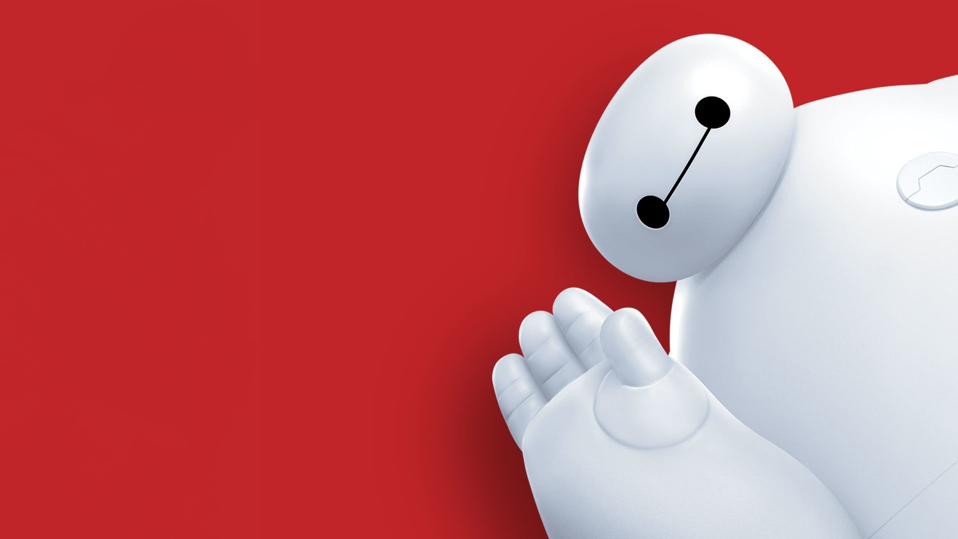 big hero 6 wallpaper 49133 1920x1080 px ~ hdwallsource