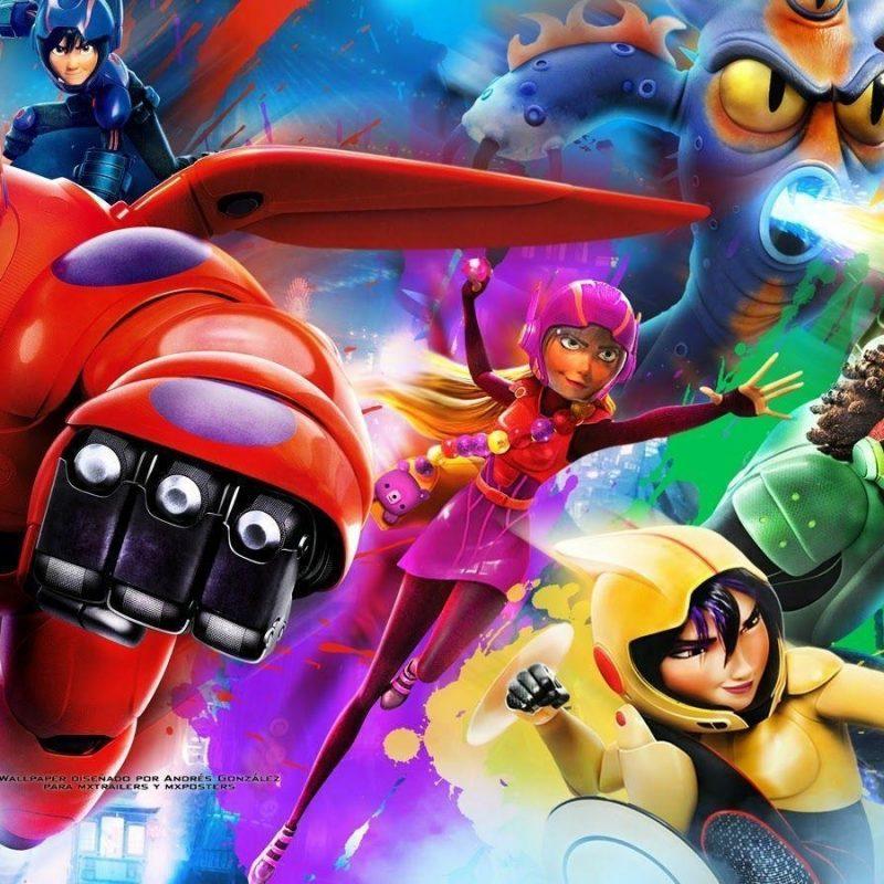 10 Top Big Hero 6 Wallpaper Hd FULL HD 1080p For PC Background 2021 free download big hero 6 wallpapers wallpaper cave 1 800x800
