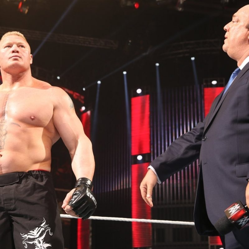 10 Top Brock Lesnar New Images FULL HD 1920×1080 For PC Background 2018 free download big news on brock lesnar and paul heymans return to wwe tv lesnar deal 800x800