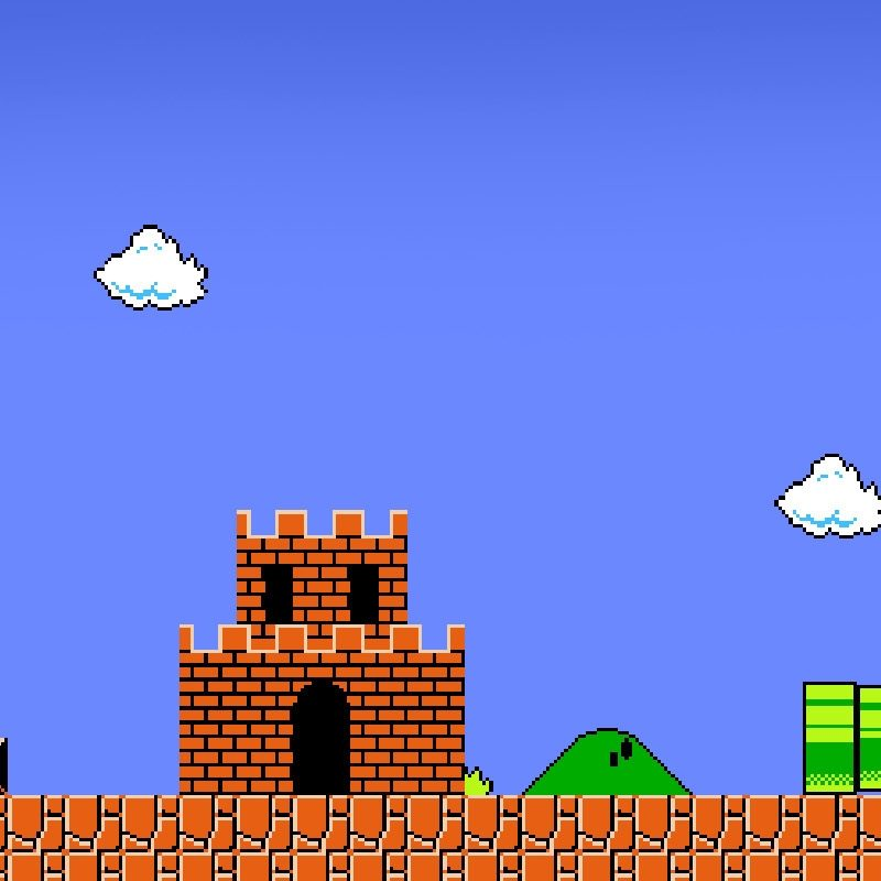 10 Best Super Mario Back Ground FULL HD 1920×1080 For PC Background 2020 free download big super mario desktop background hd x hd wallpapers mario bros 800x800
