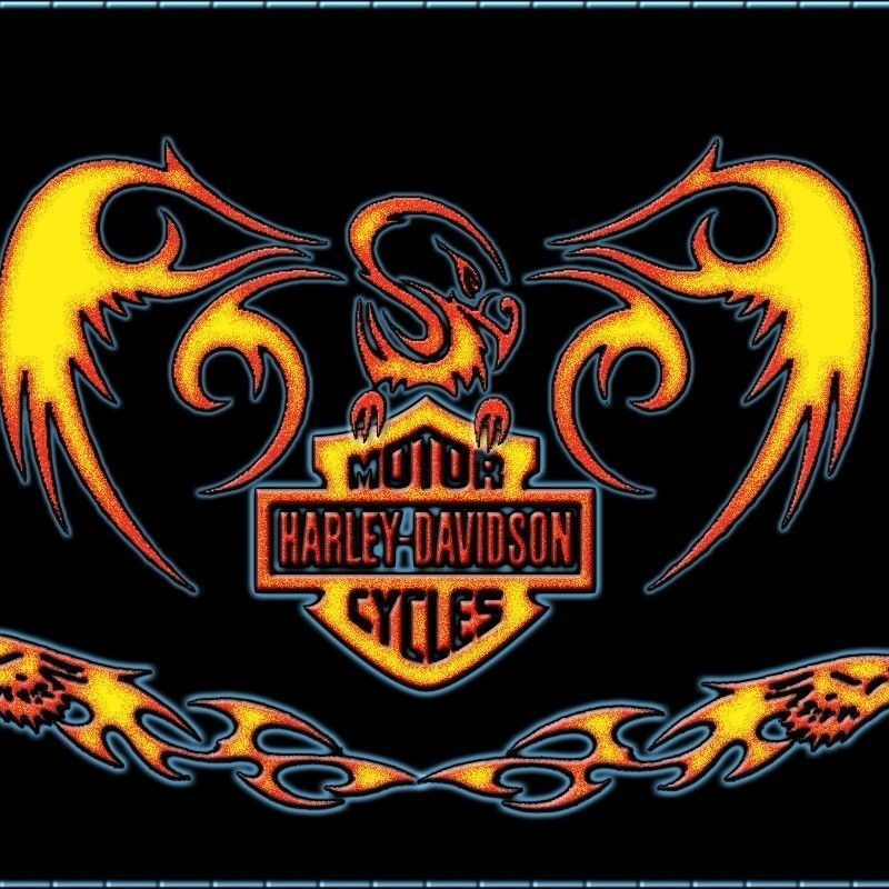 10 Best Free Harley Davidson Wallpaper FULL HD 1080p For PC Desktop 2018 free download bike harley davidson 1920 x 1080 free harley davidson adorable 800x800