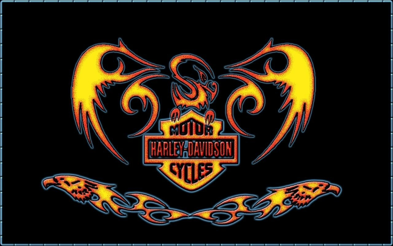 bike-harley-davidson-1920 × 1080-free-harley-davidson-adorable