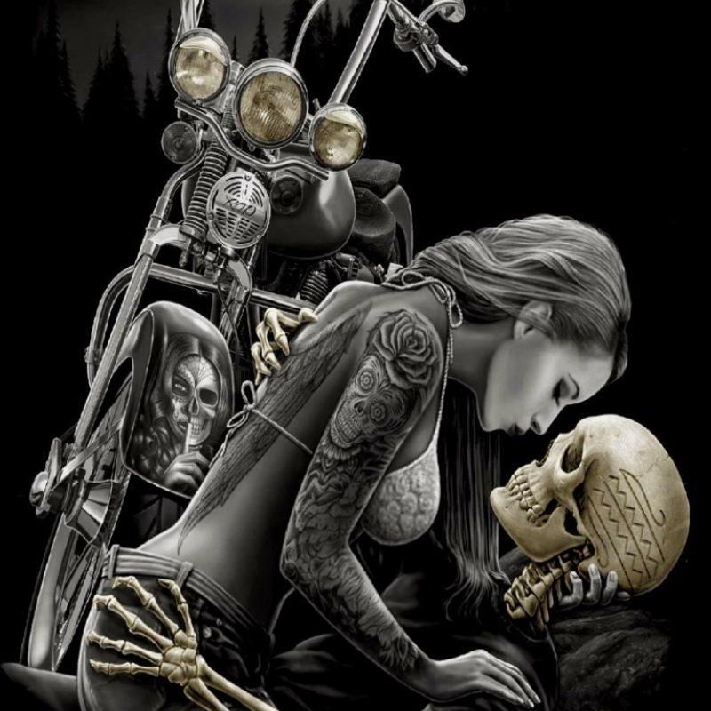 10 Top Ride Or Die Wallpaper FULL HD 1920×1080 For PC Background 2018 free download bike skeleton art wallpaper 107505101 phone wallpapertwifranny 800x800