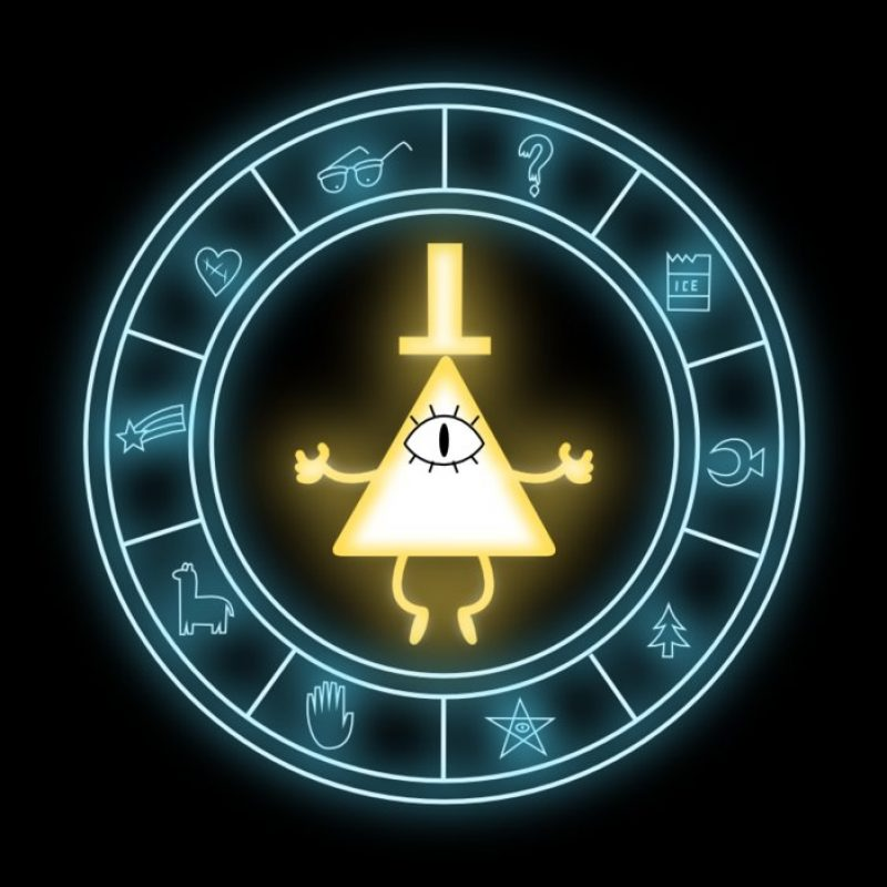 10 Top Bill Cipher Wallpaper Iphone FULL HD 1920×1080 For PC Background 2020 free download bill cipher wallpaper 2sasukex125 on deviantart 800x800