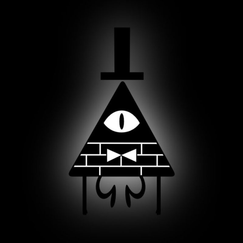 10 Top Bill Cipher Wallpaper Iphone FULL HD 1920×1080 For PC Background 2020 free download bill cipher wallpapersasukex125 on deviantart 800x800