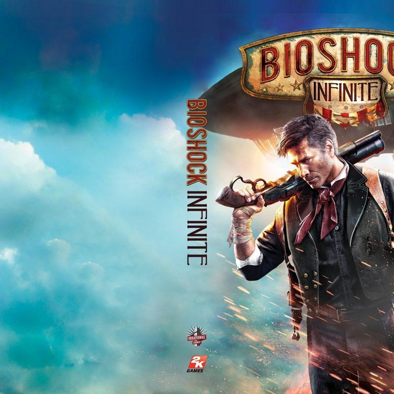 10 Best Bioshock Infinite Wallpaper 1080P FULL HD 1920×1080 For PC Background 2020 free download bioshock infinite wallpapers for desktop 6927173 800x800