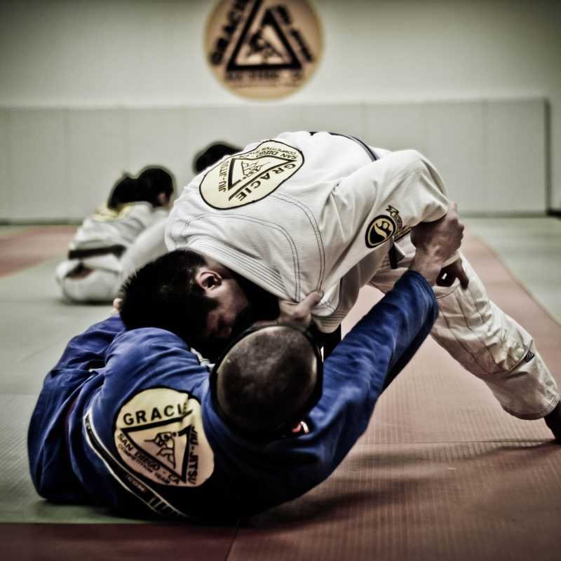 10 Top Brazilian Jiu Jitsu Wallpaper FULL HD 1920×1080 For PC Desktop 2018 free download bjj wallpaper collection 58 800x800