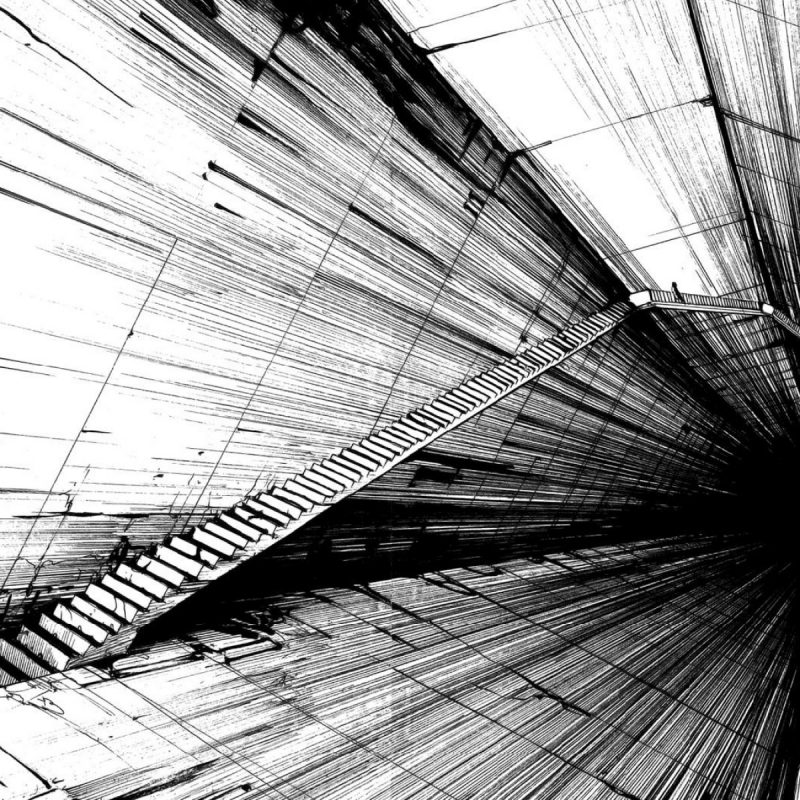 10 Top Wallpaper Black And White Abstract FULL HD 1920×1080 For PC Background 2020 free download black abstract art etame mibawa co 800x800