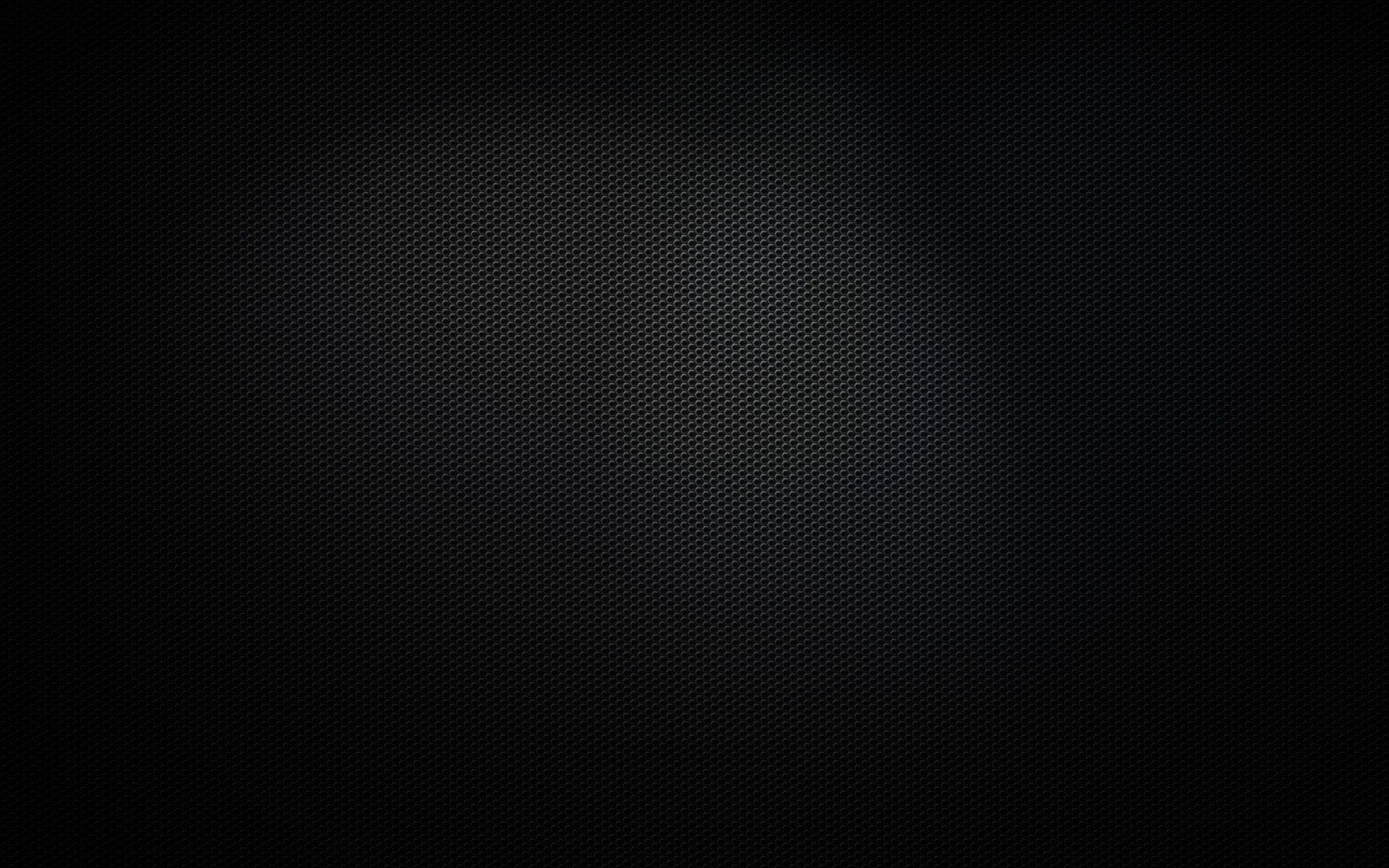 black abstract background - hd background spot