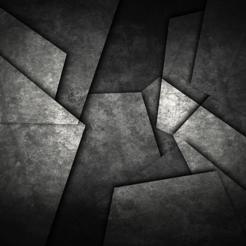 10 New Black Abstract Background Wallpaper FULL HD 1080p For PC Background 2018 free download black abstract broken glass wallpaper baltana 800x800