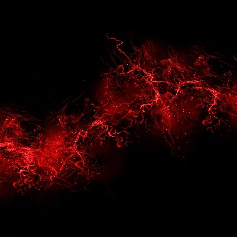 10 Most Popular Black And Red Wallpaper Abstract FULL HD 1920×1080 For PC Desktop 2018 free download black abstract red effect wallpaper baltana 800x800