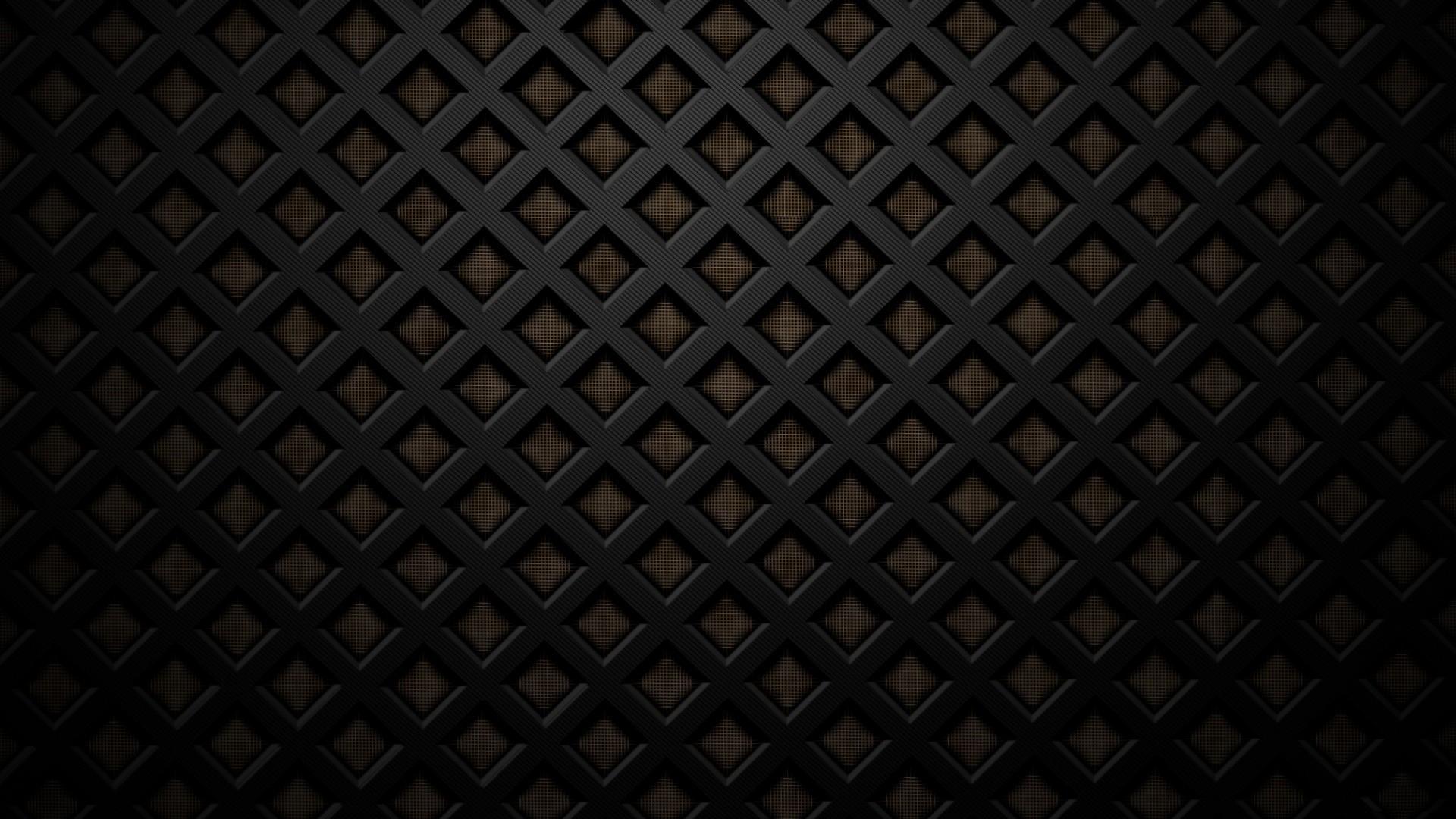 10 Most Popular Dark Abstract Wallpaper 1080P FULL HD 1920 ...