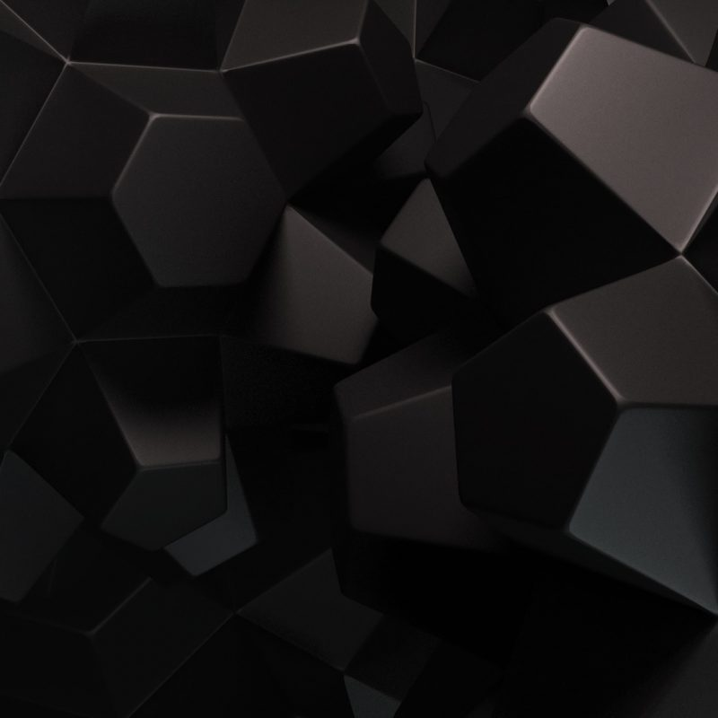 10 Most Popular Black Abstract Wallpaper 1920X1080 FULL HD 1080p For PC Desktop 2021 free download black abstract wallpaper 1920x1080 wallpaper wiki 1 800x800