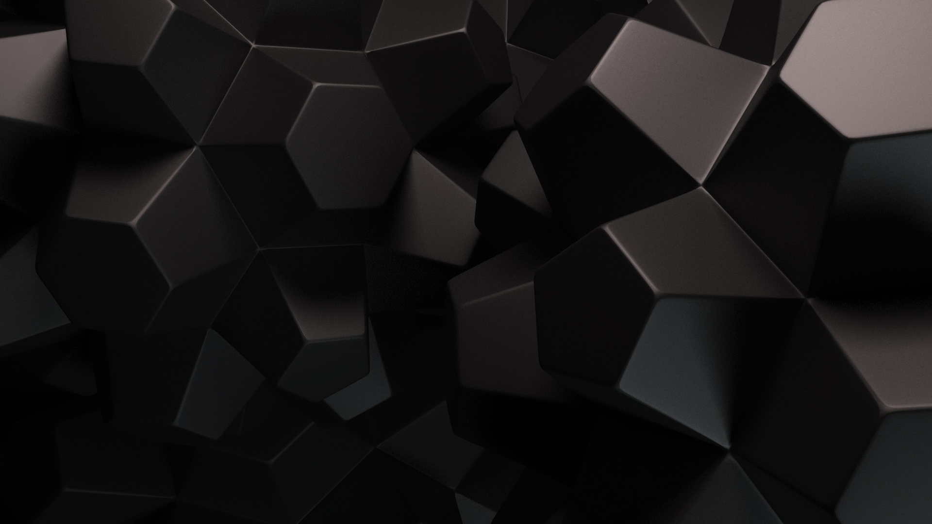 black-abstract-wallpaper-1920x1080 | wallpaper.wiki