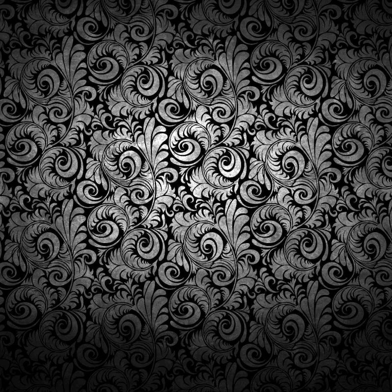 10 New Black Abstract Background Wallpaper FULL HD 1080p For PC Background 2018 free download black abstract wallpaper hd widescreen picture image gallery d184d0bed0bdd18b 800x800