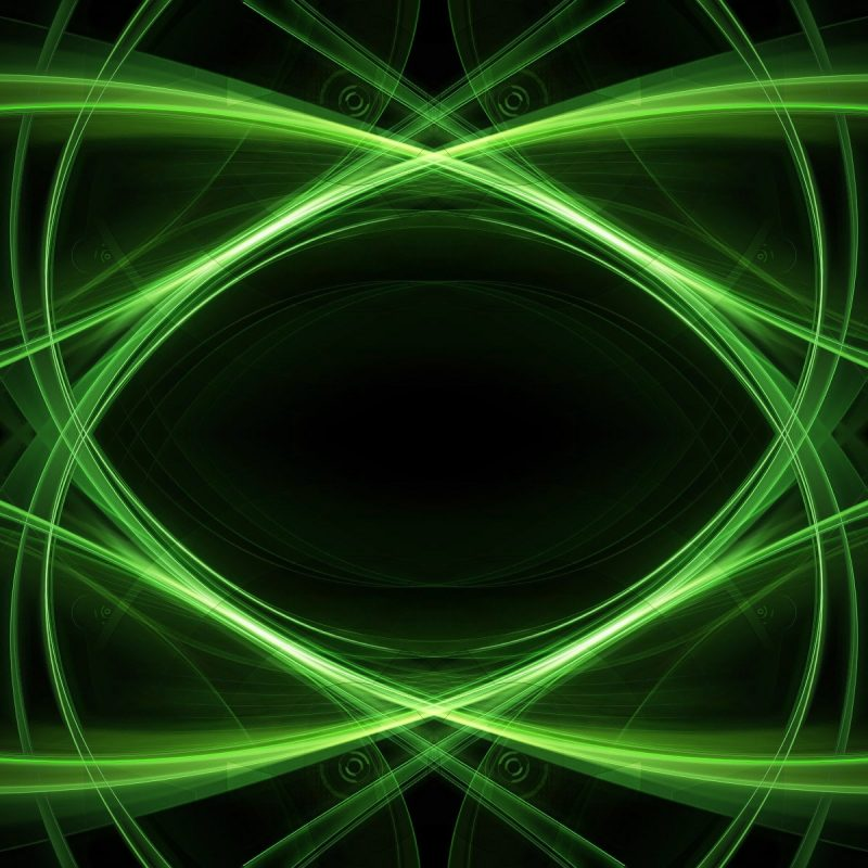 10 Best Black And Green Abstract Wallpaper FULL HD 1920×1080 For PC Desktop 2020 free download black abstract wallpaper with green lines hd abstract wallpapers 800x800