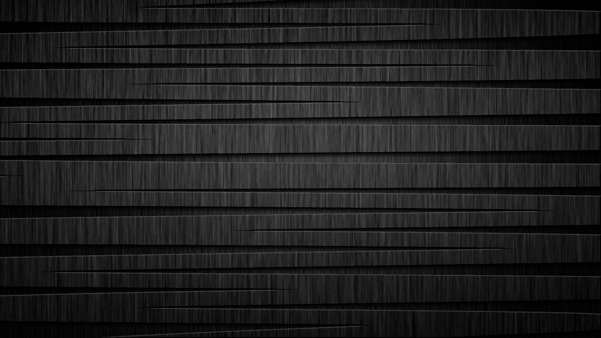 black abstract wallpapers high resolution with high definition