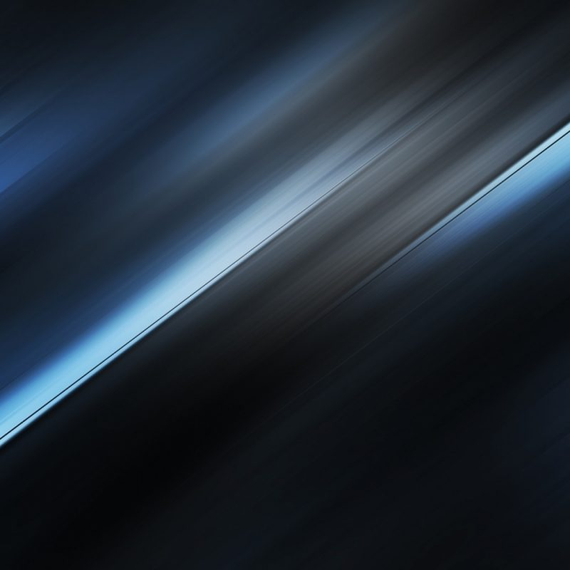 10 Top Black And Blue Background FULL HD 1080p For PC Desktop 2021 free download black and blue abstract hd background wallpaper 251 amazing wallpaperz 800x800