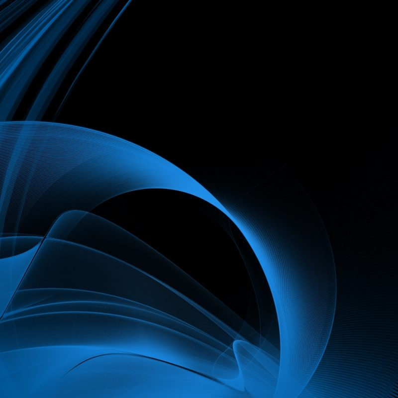 10 Top Blue And Black Abstract Wallpapers FULL HD 1920×1080 For PC Desktop 2020 free download black and blue abstract wallpaper 8 hd wallpaper hdblackwallpaper 1 800x800