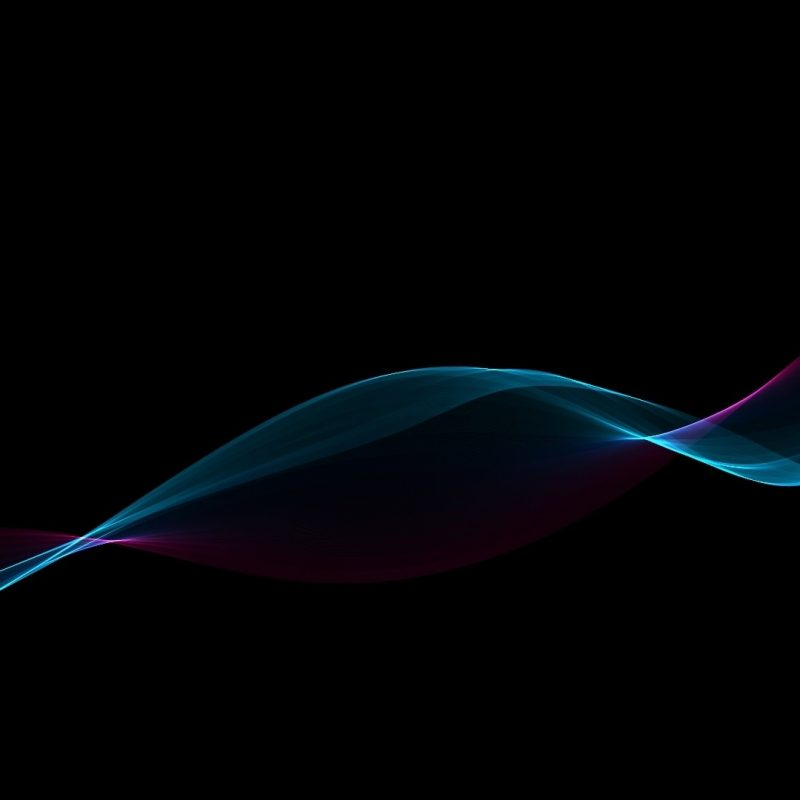 10 Latest Black Abstract Hd Wallpapers FULL HD 1920×1080 For PC Background 2021 free download black and blue abstract wallpaper 9 desktop background 800x800