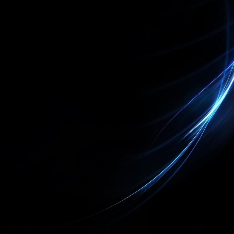 10 Latest Blue And Black Abstract Wallpaper FULL HD 1080p For PC Desktop 2021 free download black and blue abstract wallpapers wallpaper cave 1 800x800