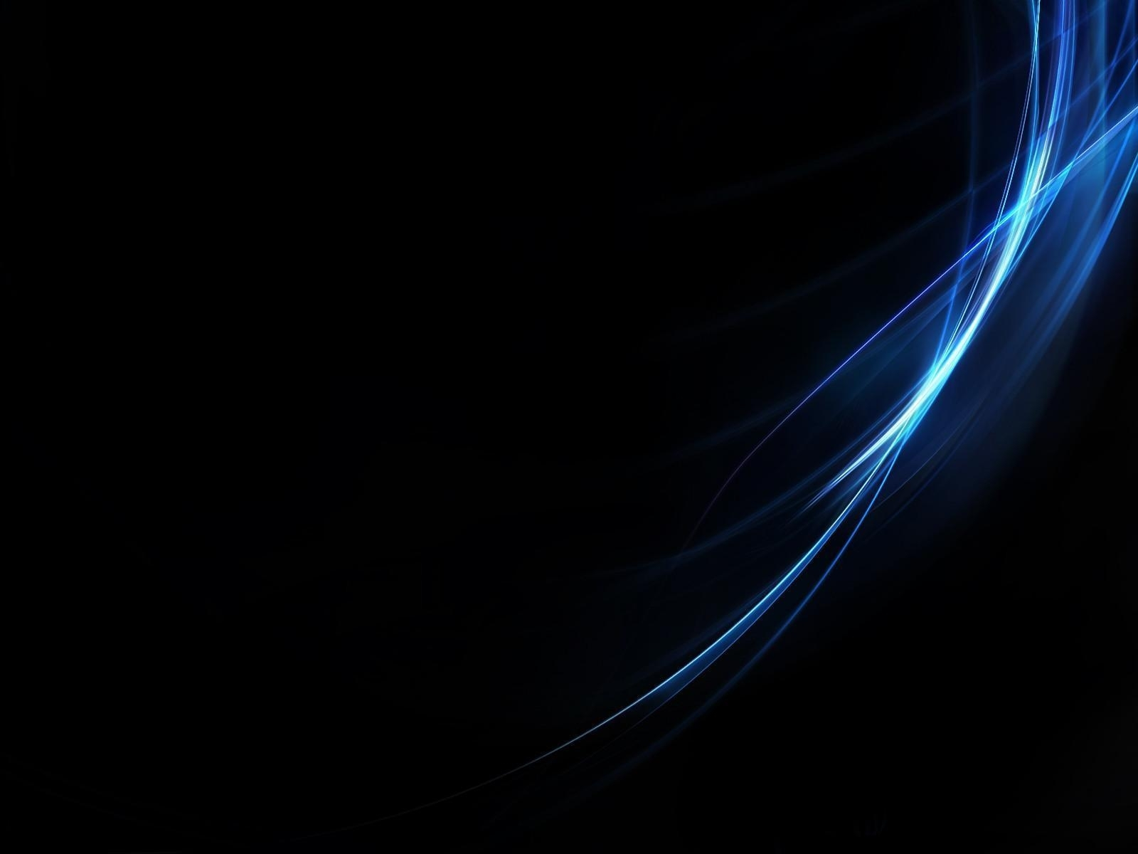 black and blue abstract wallpapers - wallpaper cave