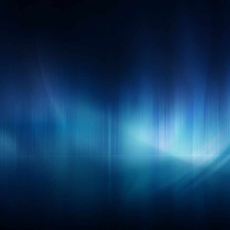 10 Top Black And Blue Background FULL HD 1080p For PC Desktop 2021 free download black and blue background 2 background check all 1 800x800