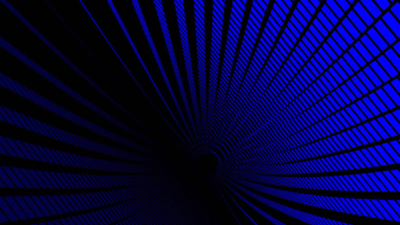 10 Best Black And Blue Background Hd FULL HD 1920×1080 For PC Background 2020 free download black and blue backgrounds wallpaper cave 8 800x450