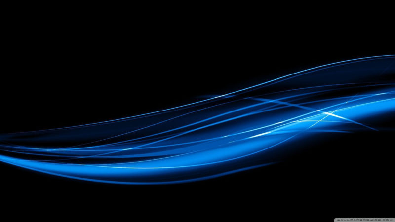 10 Most Popular Black And Blue Hd FULL HD 1920×1080 For PC Desktop 2018 free download black and blue backgrounds wallpaper cave 9 800x450