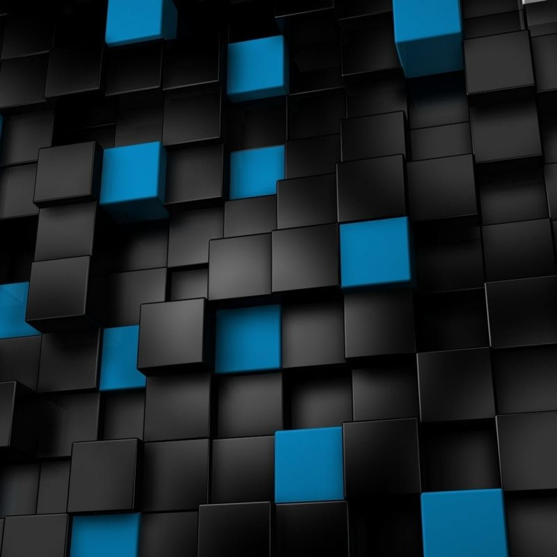 10 Latest Black And Blue Wallpaper FULL HD 1920×1080 For PC Desktop 2020 free download black and blue cubes wallpaper free download borrow and 800x800